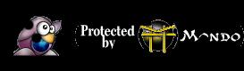 Mondo Rescue